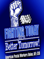 fighting today for a better tomorrow