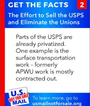USM-NFS-WS21