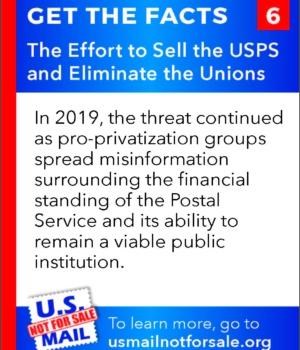 USM-NFS-WS61